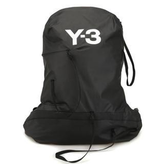 Y-3 - Y-3 backpack