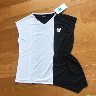 FILA - ローチェ テニスウェア Mサイズ