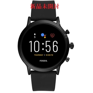 フォッシル(FOSSIL)の[フォッシル] 腕時計 タッチスクリーンスマートウォッチ ジェネレーション(腕時計(デジタル))