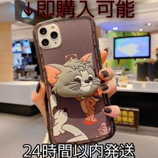 iPhoneケース iPhone X スマホケース iPhone11