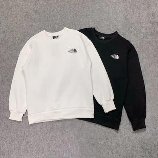 THE NORTH FACE - TNF THE NORTH FACE パーカー