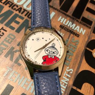 リトルミー(Little Me)のリトルミィの腕時計(腕時計)