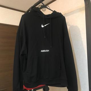 Ambush Nike フーディー パーカー