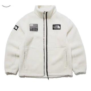 THE NORTH FACE - THE NORTH FACEザノースフェイスSNOW CITY FLEECE