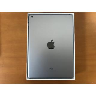 アイパッド(iPad)の※skim様専用 iPad 9.7インチ MR7F2J/A(Wi-Fi)(タブレット)