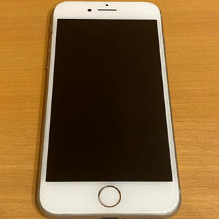 iPhone - Apple iPhone8 256GB 本体