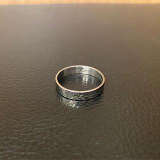 Maison Martin Margiela - Vintage ring ビンテージリング