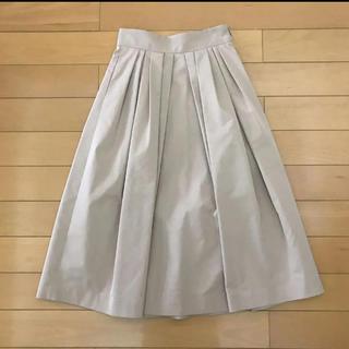Ballsey - フレアスカート
