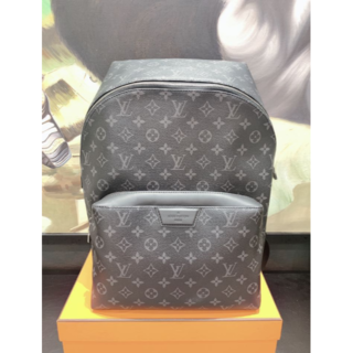 LOUIS VUITTON - 美品 ルイヴィトン  リュック