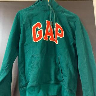 GAP - パーカー