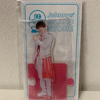 ジャニーズJr. - 【美少年/浮所飛貴】アクリルスタンド アクスタ 第3弾