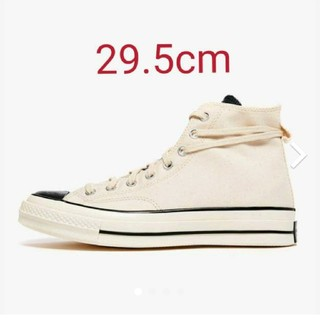 フィアオブゴッド(FEAR OF GOD)のConverse Chuck 70 X  ESSENTIALS(スニーカー)