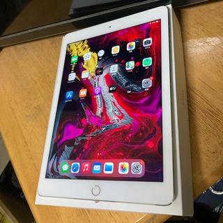 アイパッド(iPad)の準美品 iPad Air2 16GB WIFIモデル アイパッド エア第2世代(タブレット)