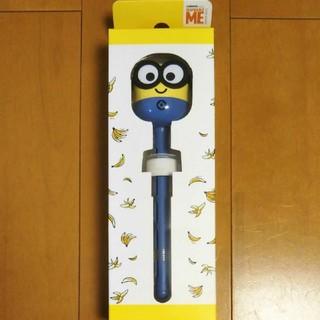 新品未使用 USB スティック加湿器 ミニオン