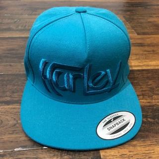 Hurley - Hurley キャップ スナップバック