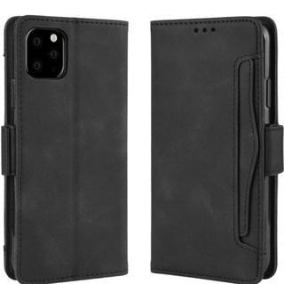 iPhone12 &iPhone12 Pro 手帳型6.1inch アイフォン