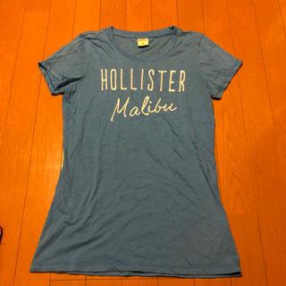 Hollister - HOLLISTER Tシャツ ホリスター