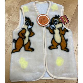 Disney - スリーパー 毛布 キッズ 子供 新品