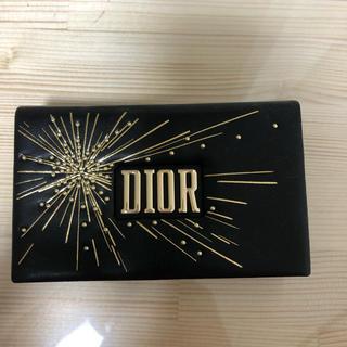 Dior - ディオール クリスマスコフレ