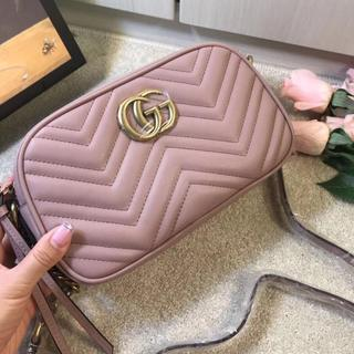 Gucci - グッチ Gucci