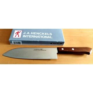 ヘンケルス(Henckels)のヘンケルス 万能包丁(調理道具/製菓道具)