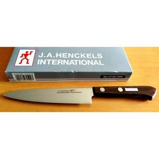 ヘンケルス(Henckels)のヘンケルス ペティナイフ(調理道具/製菓道具)