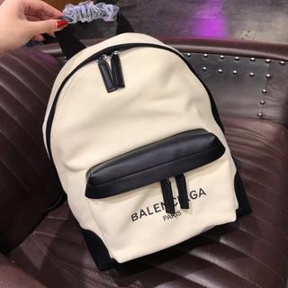 BALENCIAGA BAG - ▥▦大人気!!!  ▥▦▩リュック