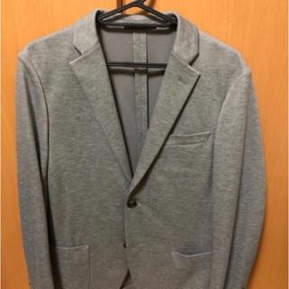 ユニクロ(UNIQLO)のUNIQLO Sサイズのジャケット(その他)