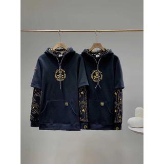 アベイシングエイプ(A BATHING APE)のAape スウェット(Tシャツ/カットソー(七分/長袖))