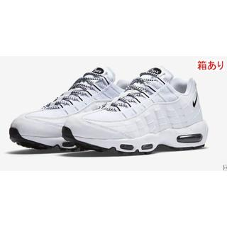 NIKE - NIKE AIR MAX 95 LEGEND エアマックス95 26.5