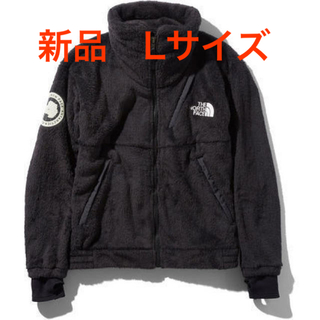 THE NORTH FACE - THE NORTH FACE アンタークティカバーサロフトジャケット L 新品