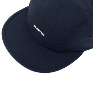 THE NORTH FACE - THE NOTH FACE/ファイブパネルキャップ《ユニセックス》新品未使用