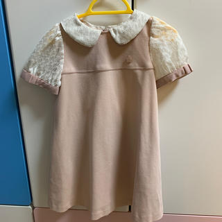 TOCCA - TOCCAワンピース❤︎size100