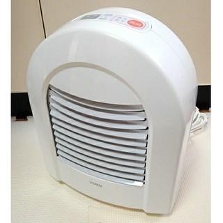 TOTO - TOTO トイレ消臭温風機 YGC300 暖房器具