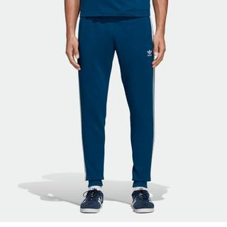 アディダス(adidas)のアディダススウェットMサイズ‼️ 定価8800円程‼️(ジャージ)