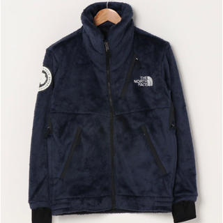 THE NORTH FACE - the north face アンタークティカ