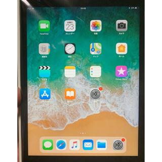 アイパッド(iPad)のiPad mini2 Wifiモデル 2台セット 即使用可‼️(タブレット)