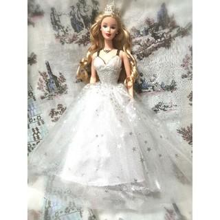 バービー(Barbie)のアニバーサリー バービー barbie  (ぬいぐるみ/人形)