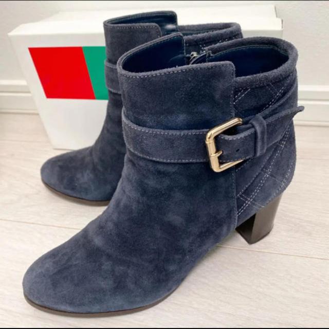 REGAL(リーガル)のミーちゃま様 専用 レディースの靴/シューズ(ブーティ)の商品写真