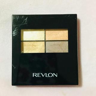 レブロン(REVLON)のレブロン アイグロー シャドウ クワッド N004(39g)(アイシャドウ)