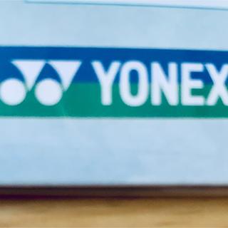 ヨネックス(YONEX)のヨネックス抗ウイルス加工(その他)