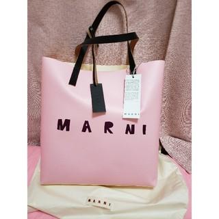 マルニ(Marni)の追加写真(トートバッグ)