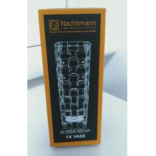 ナハトマン(Nachtmann)のNachtmannナハトマン ボサノバ ベース16cm(花瓶)