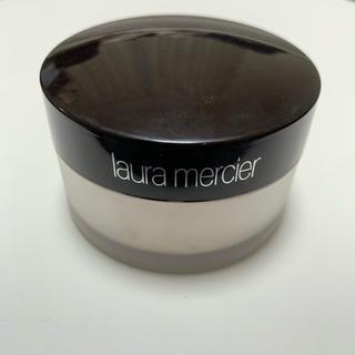 laura mercier - laura mercier フェイスパウダー 29g