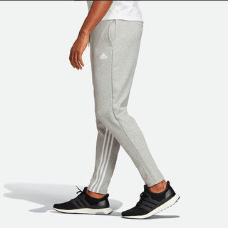 アディダス(adidas)のアディダススエットMサイズ‼️(ジャージ)
