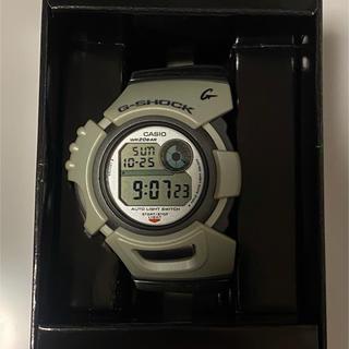 カシオ(CASIO)のCASIO カシオ G-SHOCK G-LIDE DWX-100(腕時計(デジタル))
