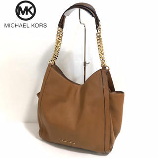 Michael Kors - 【正規品】マイケルコース ✨チェーン バッグ