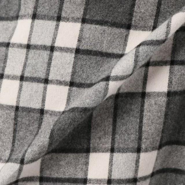 Spick and Span(スピックアンドスパン)のゆきんこ様 お取置き スピックアンドスパン PENDLETON シャツワンピース レディースのワンピース(ロングワンピース/マキシワンピース)の商品写真