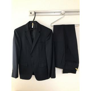 ORIHICA - スーツ 上下セットアップ orihika