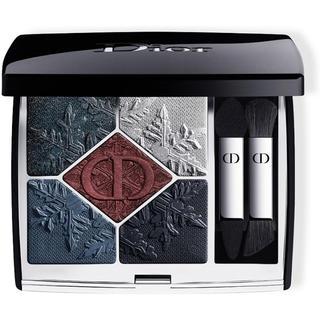 Dior - 新品◇Dior ディオール サンククルールクチュール 089ブラックナイト